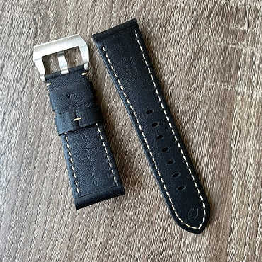 Panerai Leather Strap Original 26mm with Buck