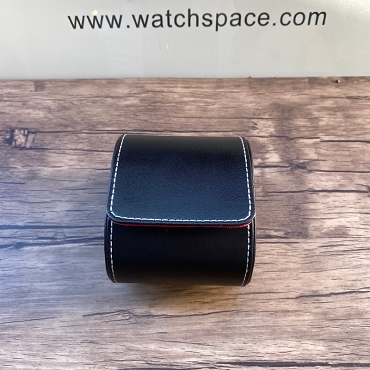 Watch case for 1 watch Travel Roll